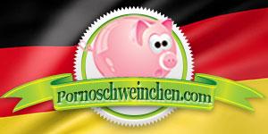 Beste deutsche Pornoseiten